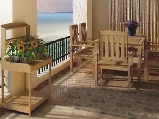 国信龙沐湾视频图