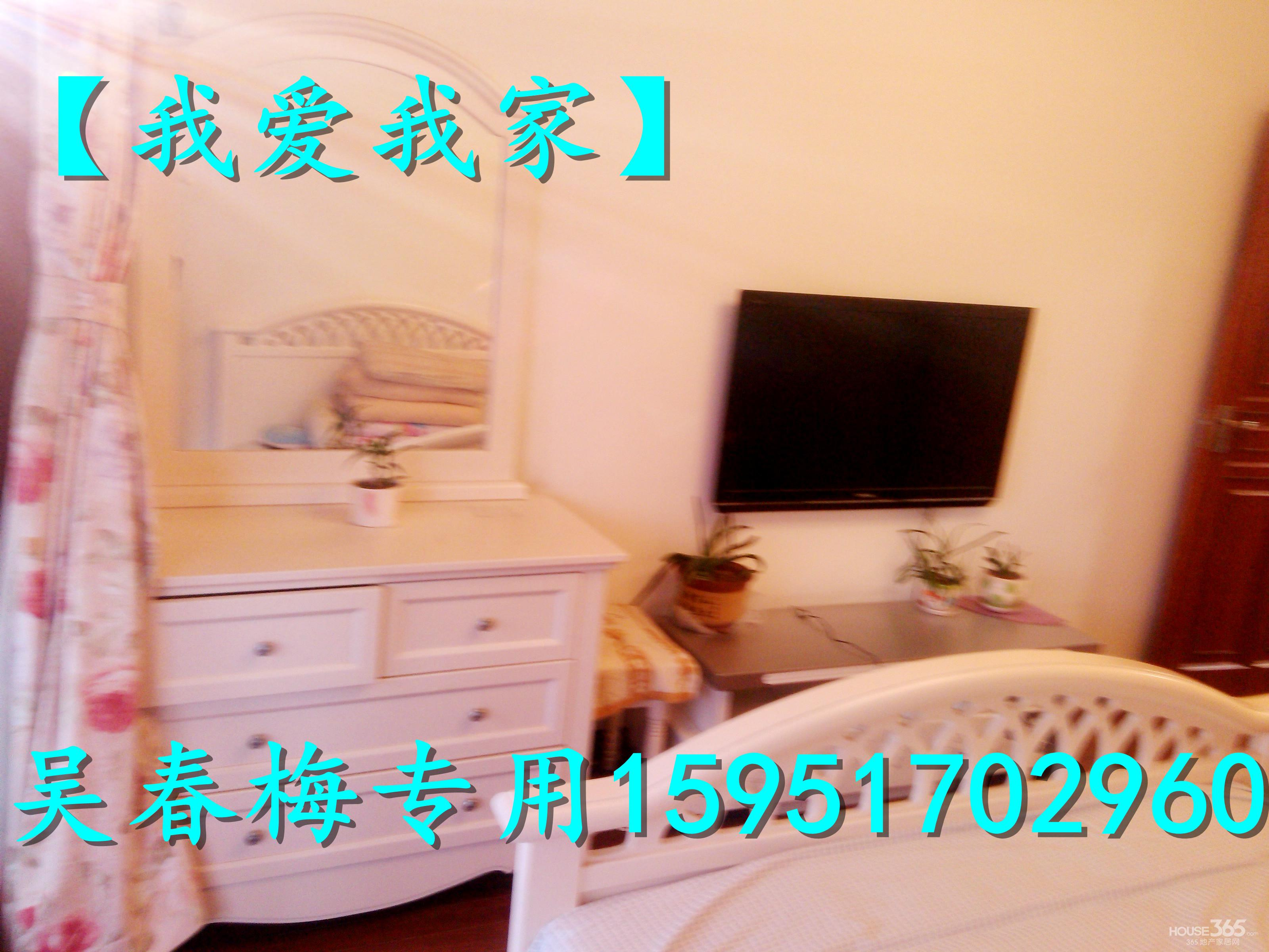 简欧式床图片大全和价格