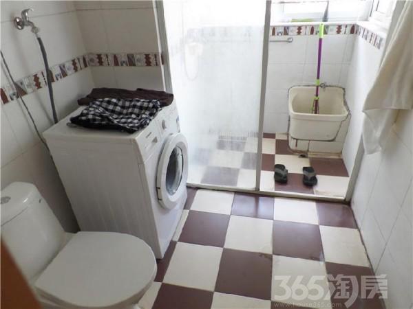 家居 家具 起居室 沙发 设计 装修 600_450