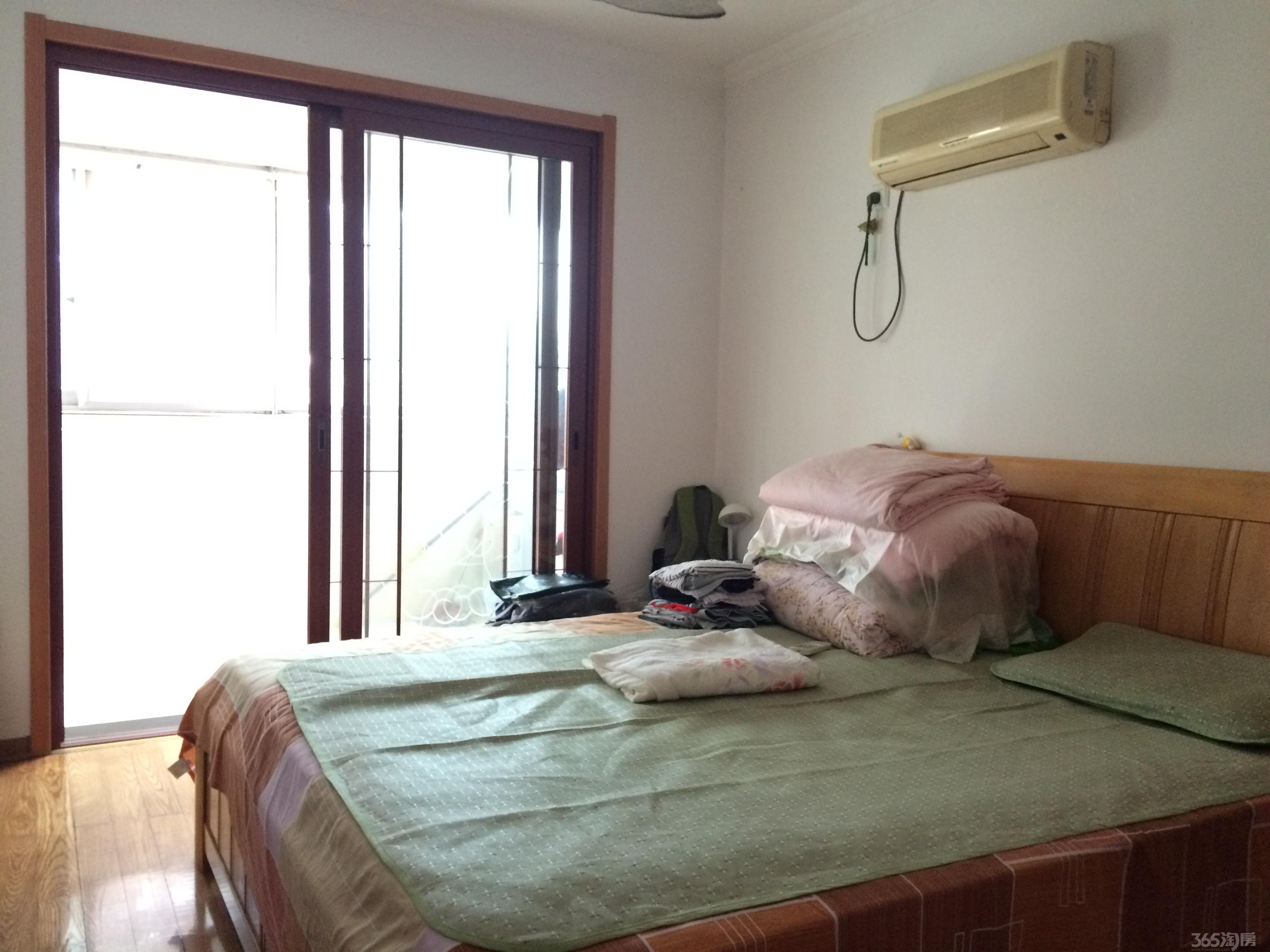 东井村45号 房改房2000年房龄 精致装修 实图 迈皋桥医院旁 急售