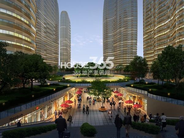 长江之歌 全新白坯房 可以做合租房