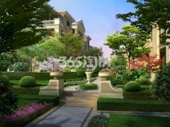 凤鸣湖公寓