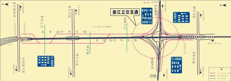 地图 电路 电路图 电子 原理图 800_282
